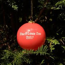 zootique louis zoo