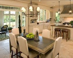 sunroom dining room sweet sunroom off kitchen design ideas all dining room