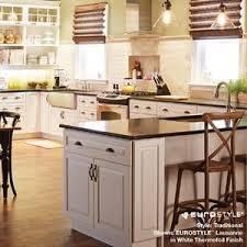 The Home Depot Cabinets - best 25 ready to assemble cabinets ideas on pinterest oak
