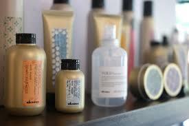 inspired salon u2013 hair salon