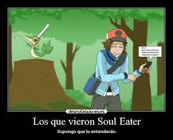 Soul Eater Excalibur Meme - imágenes y carteles de excalibur desmotivaciones