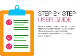 progressive u2014 multipurpose responsive template by wpway themeforest