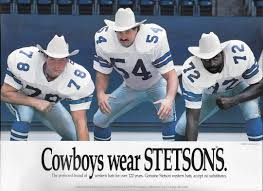 dallas cowboys thanksgiving record 276 best dallas cowboys branding images on pinterest dallas