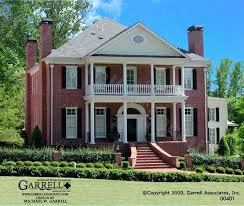 brick house plans with photos brick colonial house plans brick colonial houses small floor dutch
