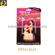 Bedroom Toys For Adults Wind Up Action Toy For Fun Buy Wind Up Action Toy Wind
