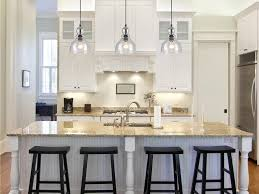 pendant lighting brushed nickel kitchen 36 astonishing glass kitchen pendant lighting over