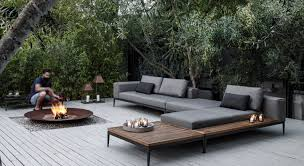 furniture awesome patio furniture in clearance modern patio