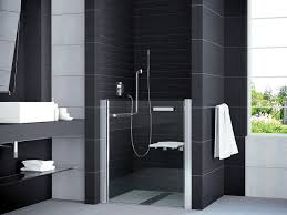 Badezimmer Badewanne Dusche Badezimmer Dusche Richard Ball Gmbh Bad Sänitär Notdienst