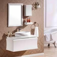 Phoenix Bathroom Vanities by 100cm Traditional Pvc Single Bathroom Vanity Stone Top Jolong