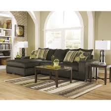 Furniture Sectional Sofas Sectionals Living Room Furniture Shop Appliances Hdtv U0027s