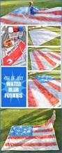 56 best independence day usa flags images on pinterest american