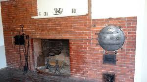 count rumford fireplace rumford roasters streetsofsalem