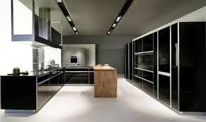 Italian Style Kitchen Design 7 Ideas For Kitchen Design Italian Style Efteti Cucine
