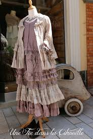 68 best images about tattered clothing on pinterest