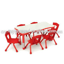 Folding Table Chair Set Walmart Table And Chairs Set U2013 Thelt Co