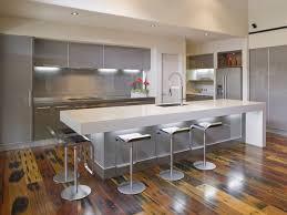 Narrow Kitchen Bar Table Kitchen Table Kitchen Bar Table Ikea Narrow Kitchen Bar Table