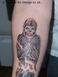 37 best ghosts tattoo designs images on pinterest design tattoos