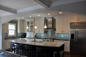 marble kitchen islands kitchen simple designed kitchen extractor combined with tiled