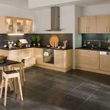 cuisine lapayre cuisines lapeyre découvrez les tendances cuisine 2011 cuisine