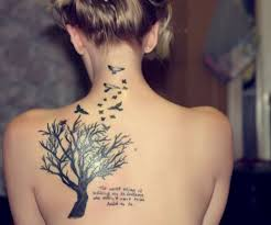 the 25 best meaningful tattoos for girls ideas on pinterest