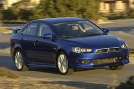the mitsubishi e evolution wants 2008 mitsubishi lancer review top speed