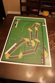 thunder road u2013 pimp my board game