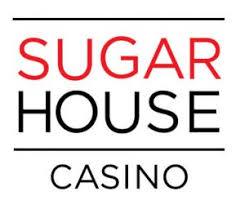 sugarhouse casino table minimums sugar house online casino get 100 free money at sugar house