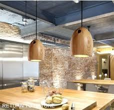 Restaurant Pendant Lighting Restaurant Pendant Lights Ing Restaurant Pendant L Aquarist Me