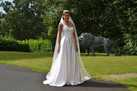 wedding dresses portlaoise bridal boutique guide wedding dress stockists leinster