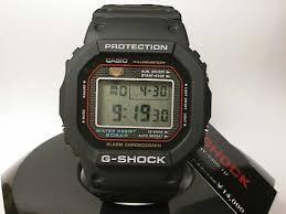 Jam Tangan G Shock Pertama serius serius fakta kikuo ibe bapa jam tangan g shock