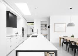 home interior inspiration interior design home decor house inspiration est living magazine