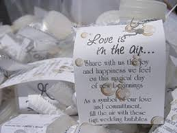 wedding bubbles phrases for your wedding favors cheap wedding favors