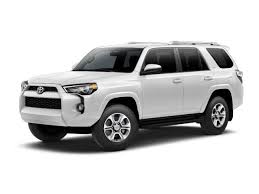 toyota suv used 50 best used toyota 4runner for sale savings from 3 609