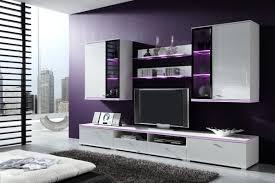 Wohnzimmer Weis Ikea Wohnwände Weiss Bezaubernde Auf Wohnzimmer Ideen Auch Ikea
