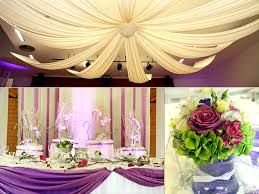 wedding reception supplies reception gallery events by weddings decorations styling 16