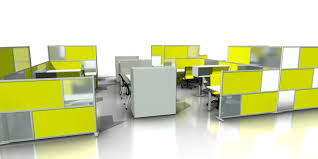 open office desk dividers office furniture office room partitions photo office depot room