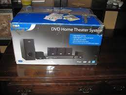 rca 5 1 dvd home theater system rca rtd3131 dvd home theater system on popscreen