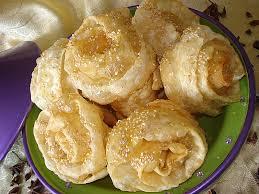 de amour de cuisine amour de cuisine gateaux secs beautiful al warda dabla khachkhache