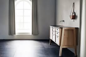 tã rstopper design tã rstopper design 100 images bathroom sink repair simple home