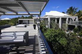 contemporary villa design smiles studio youtube