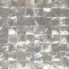 Tile Decoration 11 Best Wallpaper Gallery Images On Pinterest Design Patterns