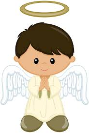 tremendous angel clipart clip art simple black and white free