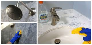 Slow Draining Bathroom Sink Baking Soda by 31 Ways To Use Vinegar For Your Home Garden U0026 Car The Daring