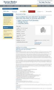 Doc 575709 Simple Vendor Agreement Best 25 Sia Security Ideas On Pinterest Sia Register Wonga