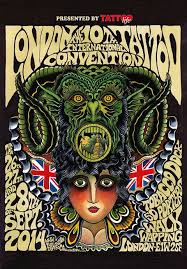 tattoo convention the official blog for things u0026ink