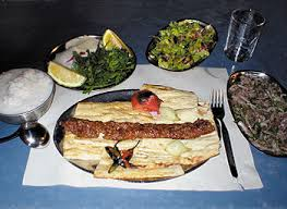 ricette cucina turca cucina turca