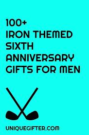 iron anniversary gifts 23 year anniversary gift year work anniversary print gift digital