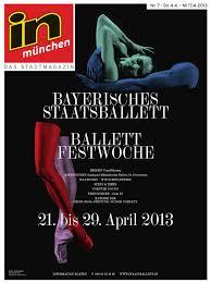 Esszimmer In M Chen In München Ausgabe Nr 9 2013 By Inmagazin Verlags Gmbh Issuu