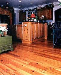 Knotty Pine Laminate Flooring Reclaimed Heart Pine Floor Styles Whole Log Lumber
