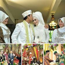 poetrafoto professional prewedding u0026 wedding photo u0027s most